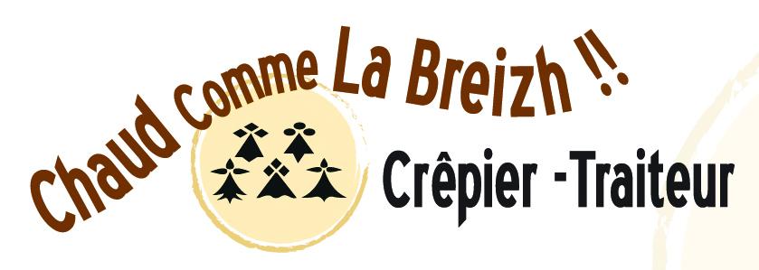 Chaud comme la Breizh – Site réalisé par Gregg O'Ryan Creation